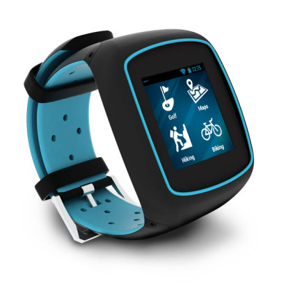 wearit-smart-watch-from-health-rate-watch
