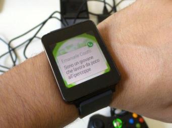 whatsapp-para-smartwatch