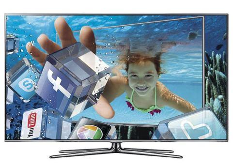 la_tecnologia_3d_en_sus_nuevos_televisores_es_una_de_las_fortalezas_del_nuevo_catalogo_de_samsung_0